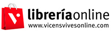 Vicens Vives Online Store